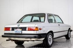 BMW 3 Serie 320i thumbnail 21