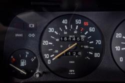 BMW 3 Serie 320i thumbnail 27