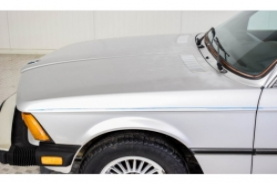 BMW 3 Serie 320i thumbnail 30
