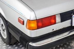 BMW 3 Serie 320i thumbnail 35