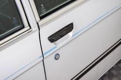 BMW 3 Serie 320i thumbnail 42