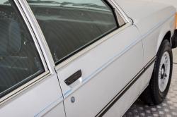 BMW 3 Serie 320i thumbnail 43