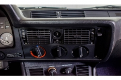 BMW 3 Serie 320i thumbnail 44