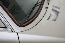 BMW 3 Serie 320i thumbnail 46