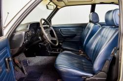 BMW 3 Serie 320i thumbnail 5