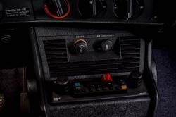 BMW 3 Serie 320i thumbnail 52