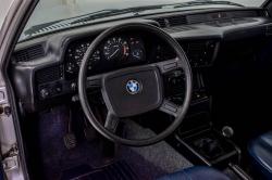 BMW 3 Serie 320i thumbnail 54