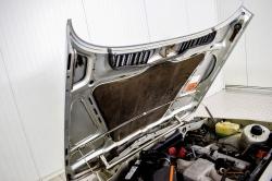 BMW 3 Serie 320i thumbnail 58