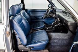 BMW 3 Serie 320i thumbnail 6