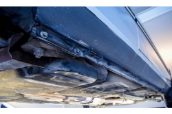 BMW 3 Serie 320i thumbnail 62