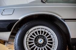 BMW 3 Serie 320i thumbnail 63