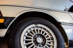 BMW 3 Serie 320i thumbnail 68