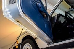 BMW 3 Serie 320i thumbnail 70