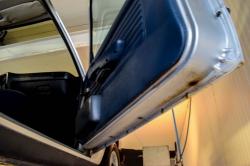 BMW 3 Serie 320i thumbnail 71