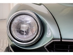 Fiat 124 Spider 2000 injection thumbnail 40