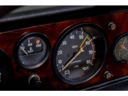 Fiat 124 Spider 2000 injection thumbnail 46