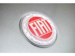 Fiat 124 Spider 2000 injection thumbnail 64