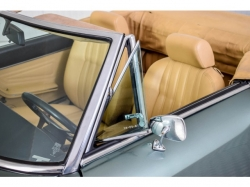 Fiat 124 Spider 2000 injection thumbnail 74
