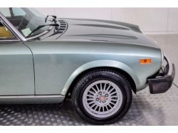 Fiat 124 Spider 2000 injection thumbnail 76