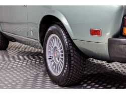 Fiat 124 Spider 2000 injection thumbnail 78