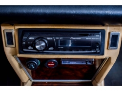 Fiat 124 Spider 2000 injection thumbnail 88