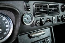 MG B MGB GT Overdrive thumbnail 21