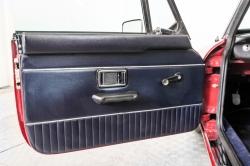 MG B MGB GT Overdrive thumbnail 32