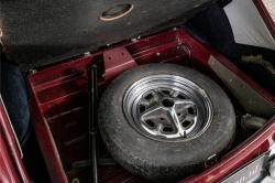 MG B MGB GT Overdrive thumbnail 41