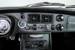 MG B MGB GT Overdrive thumbnail 45