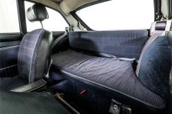 MG B MGB GT Overdrive thumbnail 47