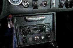 MG B MGB GT Overdrive thumbnail 49