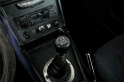 MG B MGB GT Overdrive thumbnail 50