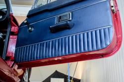 MG B MGB GT Overdrive thumbnail 54