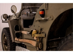 Willys JEEP MB 1943 thumbnail 19