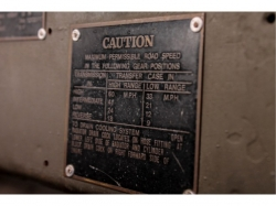 Willys JEEP MB 1943 thumbnail 30
