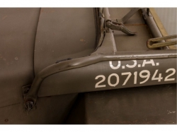 Willys JEEP MB 1943 thumbnail 36