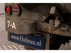 Willys JEEP MB 1943 thumbnail 37