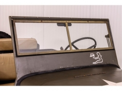 Willys JEEP MB 1943 thumbnail 38