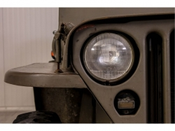 Willys JEEP MB 1943 thumbnail 44