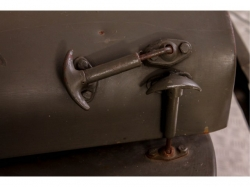 Willys JEEP MB 1943 thumbnail 46