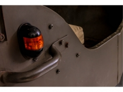 Willys JEEP MB 1943 thumbnail 53