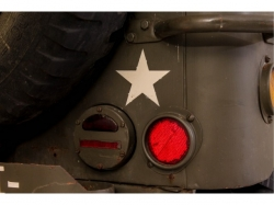 Willys JEEP MB 1943 thumbnail 55