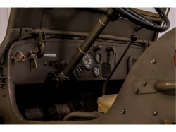 Willys JEEP MB 1943 thumbnail 57