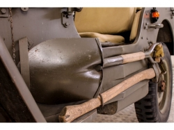 Willys JEEP MB 1943 thumbnail 59