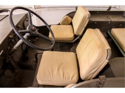 Willys JEEP MB 1943 thumbnail 6