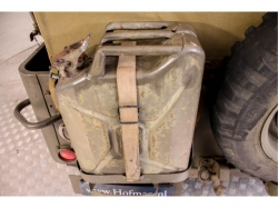 Willys JEEP MB 1943 thumbnail 71