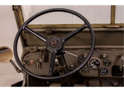 Willys JEEP MB 1943 thumbnail 74