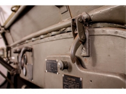 Willys JEEP MB 1943 thumbnail 76
