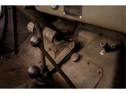Willys JEEP MB 1943 thumbnail 81