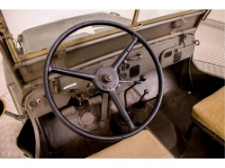Willys JEEP MB 1943 thumbnail 82